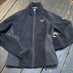 Hard Mountain Hardware Jacket